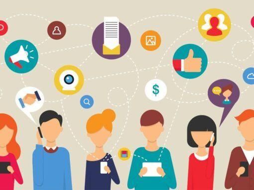 Cómo cambiará el Rich Communication Services a las estrategias de marketing