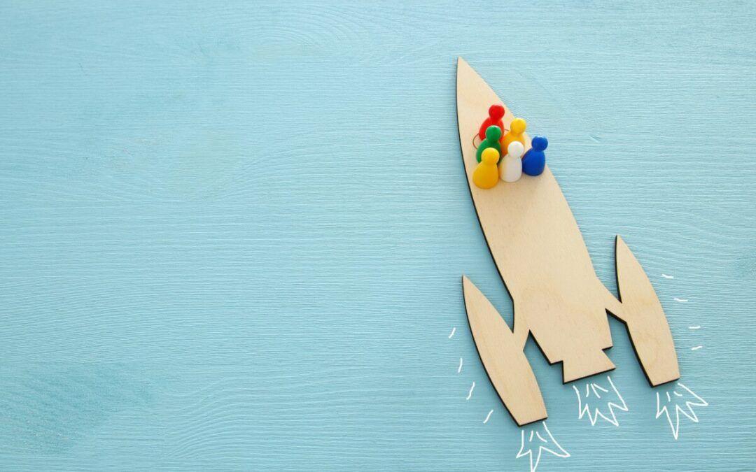 Gestión de Leads para Detectar los Leads Nocivos