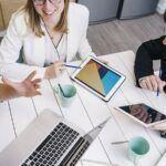 Flywheel: Nueva forma de hacer marketing y mejorar las ventas 1 Flywheel: Nueva forma de hacer marketing y mejorar las ventas