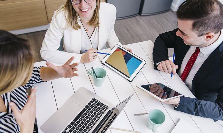 Flywheel: Nueva forma de hacer marketing y mejorar las ventas