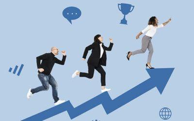 Qué es el Referral Marketing y cómo puede ayudar a mi negocio