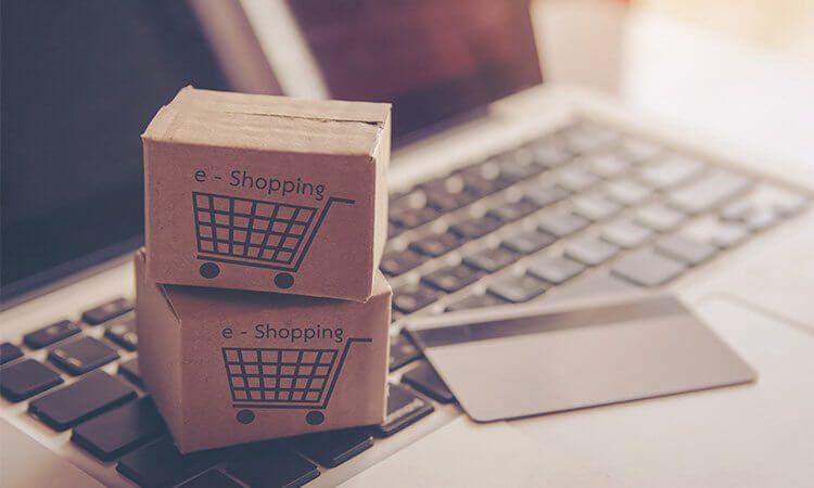 Estrategias de marketing digital para un E-commerce eficaz