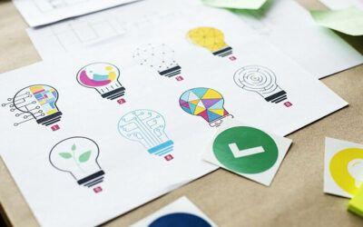 La Importancia de una Buena Imagen de Marca para tu Empresa