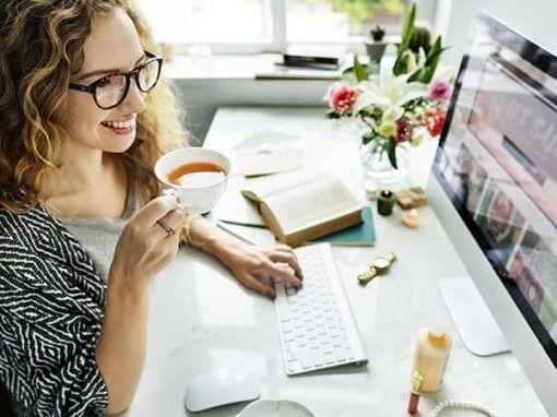 Importancia del Diseño Web para tu E-commerce