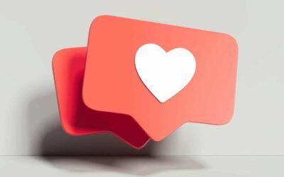 Ventajas de las Redes Sociales para Aumentar las Ventas