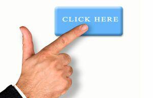 Las 10 leyes de la Entregabilidad en el Email Marketing 2 Las 10 leyes de la Entregabilidad en el Email Marketing