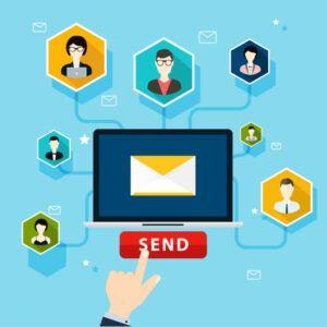 Email Marketing: Reglas para Disminuir los Usuarios que se dan de Baja 1 Email Marketing: Reglas para Disminuir los Usuarios que se dan de Baja