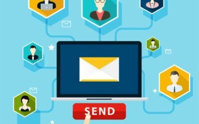 Razones para apostar por Email Marketing