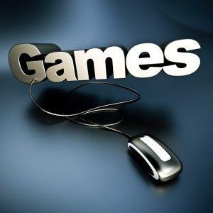 games-300x300