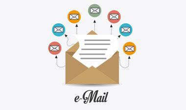 imagen_email