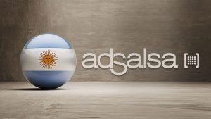 promos-visita-argentina-1