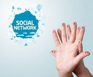 socialnetwork-300x246