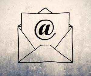 Normas para Mejorar la Apertura de tu Emailing