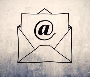 email marketing ejemplos