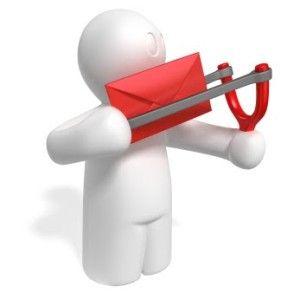 Las 10 leyes de la Entregabilidad en el Email Marketing 1 Las 10 leyes de la Entregabilidad en el Email Marketing
