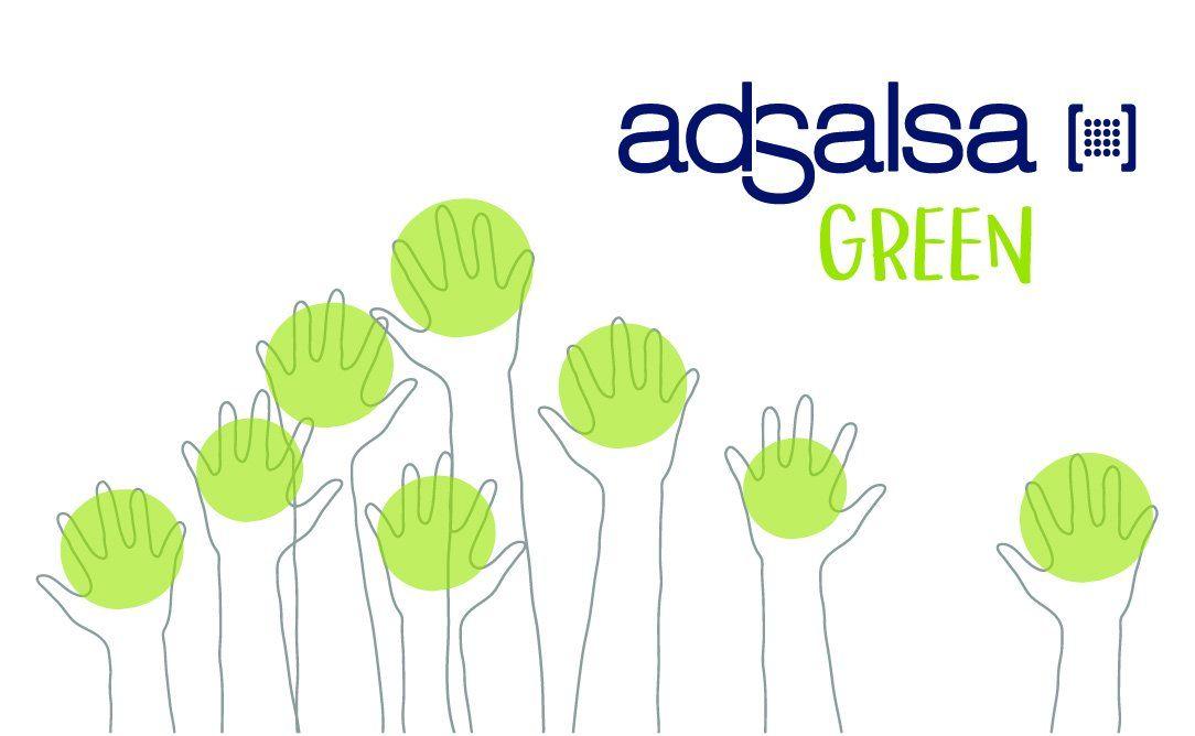 agencia de Marketing Lead Generation