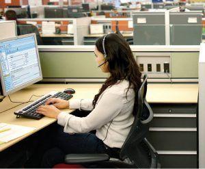 Call center all'estero: cosa cambia? Risponde l'avv. Marco Maglio 1 Call center all'estero: cosa cambia? Risponde l'avv. Marco Maglio