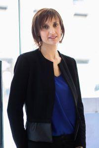 Daiana Gronchi
