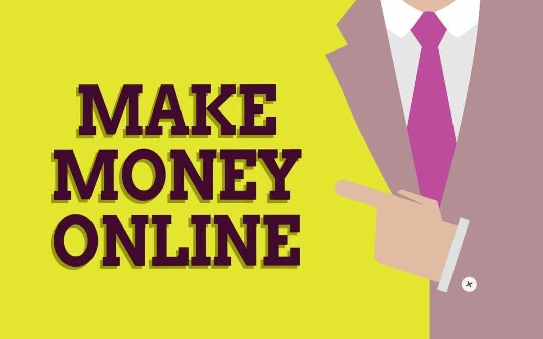 Ganar Dinero a Través de Redes Sociales