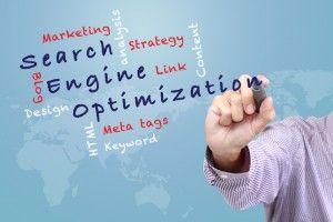 7 claves para planificar tu estrategia de Content Marketing 2 7 claves para planificar tu estrategia de Content Marketing