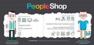 peopleshop_rebus_9-13