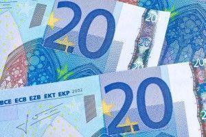 Ganar Dinero a Través de Redes Sociales 1 Ganar Dinero a Través de Redes Sociales
