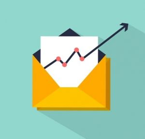 email case study