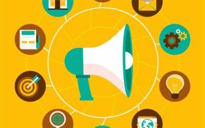 Cómo Hacer Buenos Call to Action en una Campaña de Email Marketing