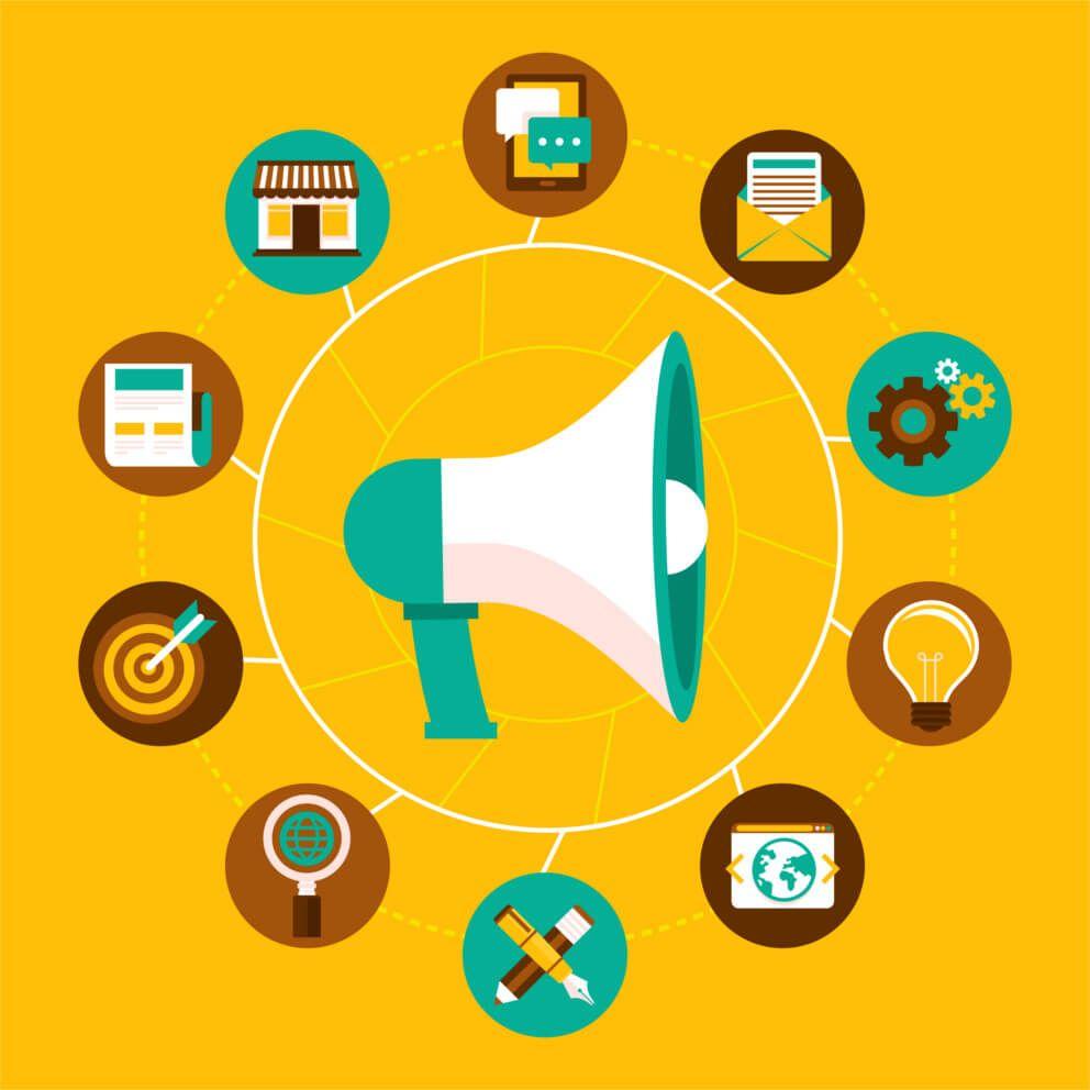 campañas de email marketing