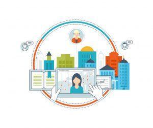El Éxito de una Estrategia Online se Consigue con una Buena Planificación Previa 1 El Éxito de una Estrategia Online se Consigue con una Buena Planificación Previa