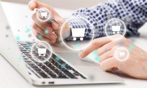 Estrategias de marketing digital para un E-commerce eficaz 1 Estrategias de marketing digital para un E-commerce eficaz