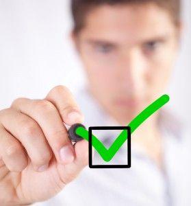 Cómo Hacer Buenos Call to Action en una Campaña de Email Marketing 3 Cómo Hacer Buenos Call to Action en una Campaña de Email Marketing