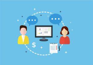 Cómo Conseguir Más Tráfico a tu Sitio Web con Ejemplos de Técnicas de Lead Generation 1 Cómo Conseguir Más Tráfico a tu Sitio Web con Ejemplos de Técnicas de Lead Generation