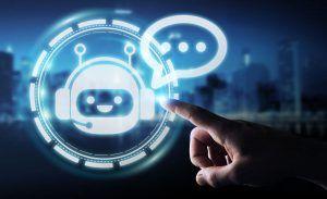 Alcanza el Éxito Usando Chatbots en un Ecommerce 1 Alcanza el Éxito Usando Chatbots en un Ecommerce