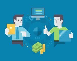 Qué es el Referral Marketing y cómo puede ayudar a mi negocio 1 Qué es el Referral Marketing y cómo puede ayudar a mi negocio
