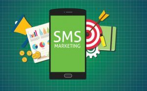 Long life to SMS 1 Long life to SMS