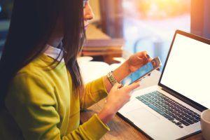 es efectivo el SMS marketing