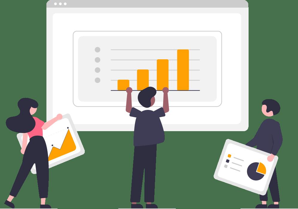 Online data 1 Online data