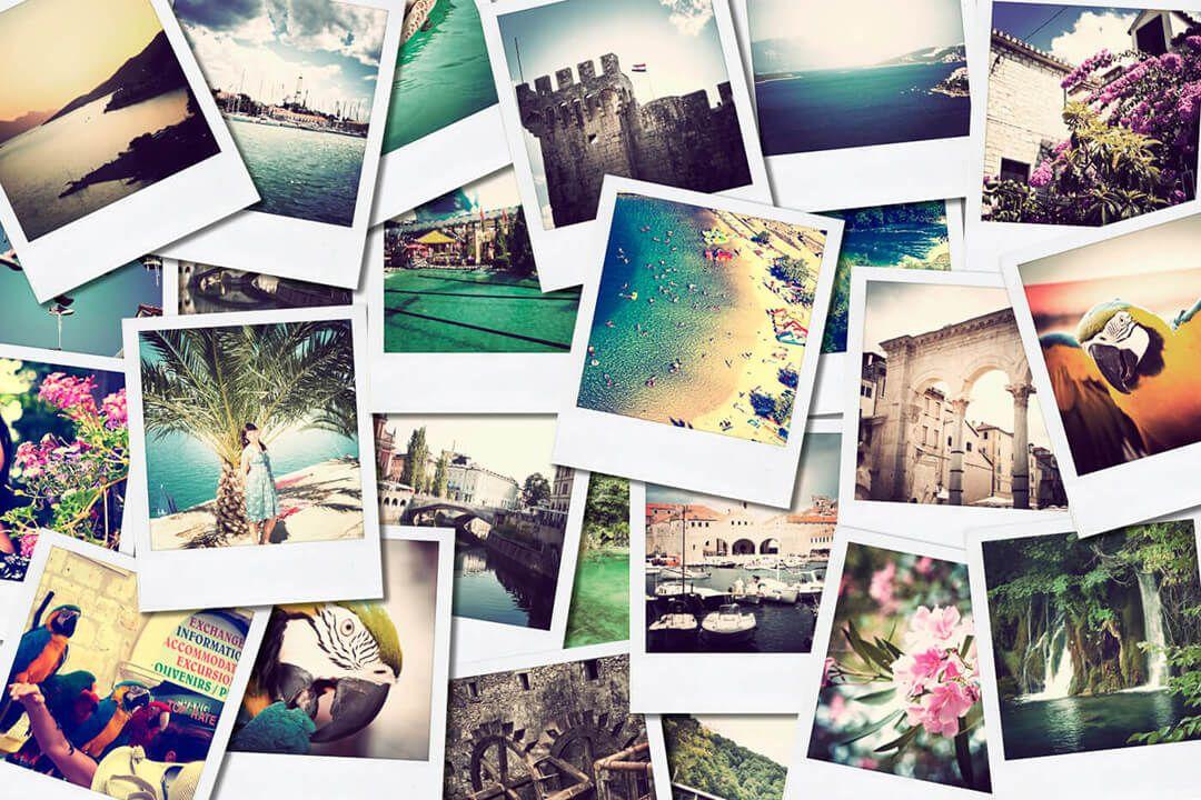 Hacer una Buena Estrategia de Marketing Digital en Instagram 3 Hacer una Buena Estrategia de Marketing Digital en Instagram