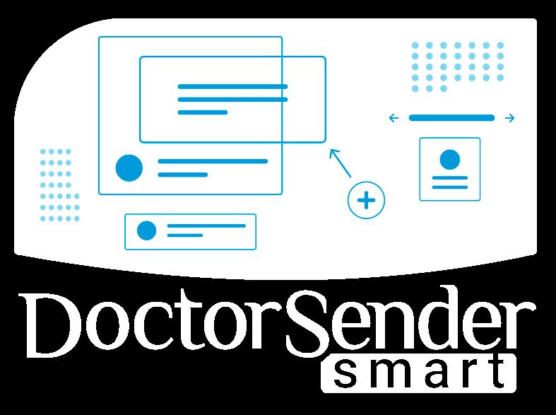 DS Smart 2 DS Smart