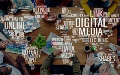 Campañas de Marketing: Beneficios para una Empresa y Pasos a Seguir