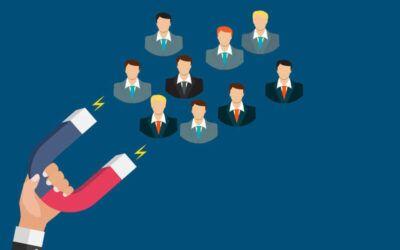 ¿Cómo funciona y qué es inbound marketing?