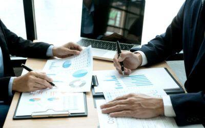 Cómo Realizar un buen Plan de Marketing Digital