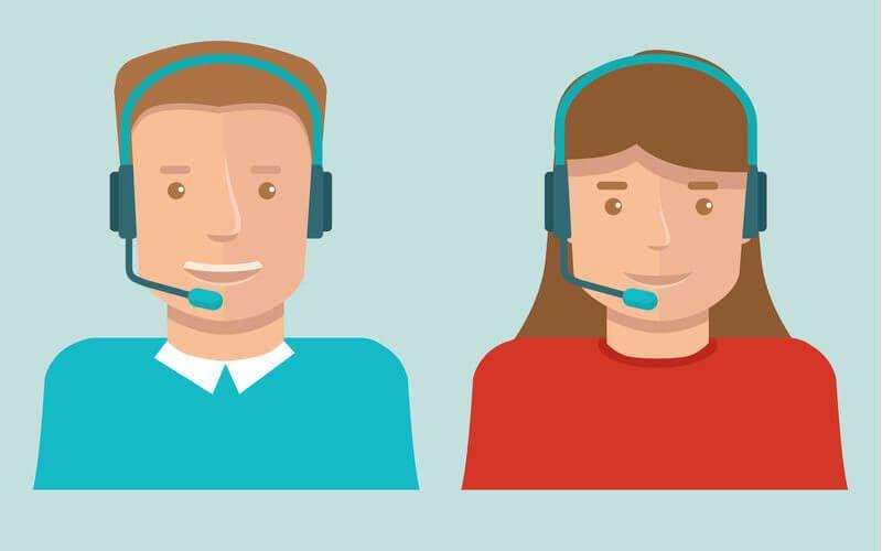 claves del telemarketing