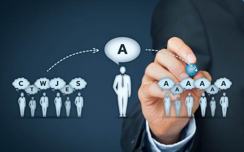 Como definir la estrategia de email marketing