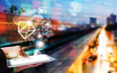 Cómo definir la estrategia de email marketing
