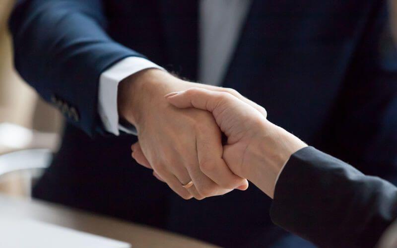 como fidelizar a un cliente