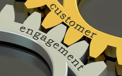 Cómo Fidelizar a un cliente con el Email Marketing