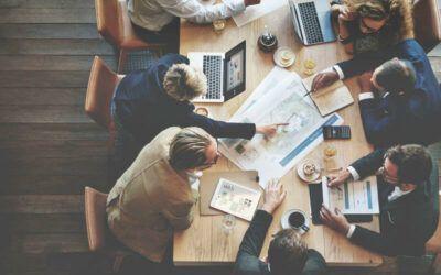 Las 7 Mejores Estrategias Online para tu Negocio