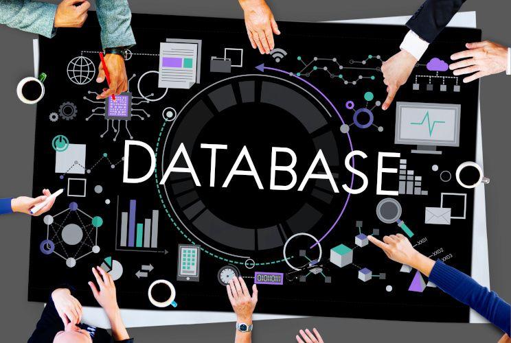 ¿Para qué sirve una base de datos de clientes?